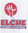 Elche Childrens Care Home